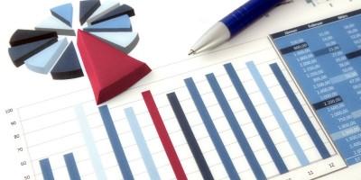 Staatliche und industrielle Anleihen