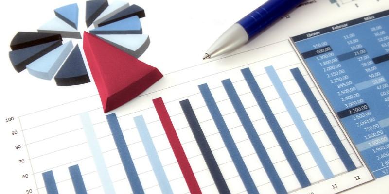 In staatliche und industrielle Anleihen investieren