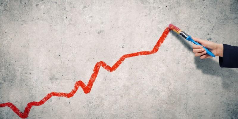 Kursschwankungen der Anleihen