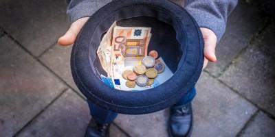 Investmentfonds - Weniger Risiko als einzelne Aktien
