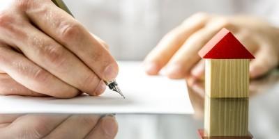 Die meisten Deutschen wünschen sich eine eigene Immobilie