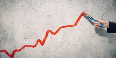 Die Besonderheiten von Index-/EFT-Fonds