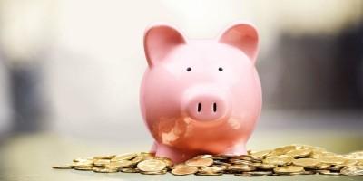 Börsenfähige und andere Bundeswertpapiere