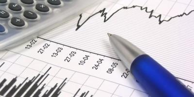 Was sind Anleihen und wie funktionieren sie?