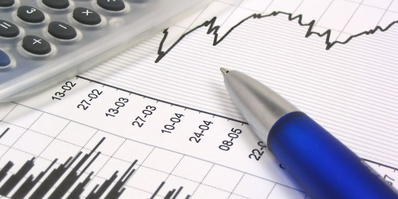 Wie Anleihen funktionieren