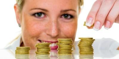 Anleihen als börsengehandelte Geldanlage